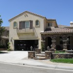 """homes for rent in Santa Clarita,CA from sellinghomes1-2-3.com"""