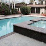 santa clarita pool